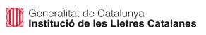 institucio-lletres-catalanes