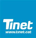 logo_TINET_