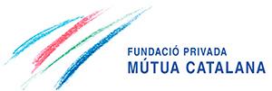 Logotip-FPMC