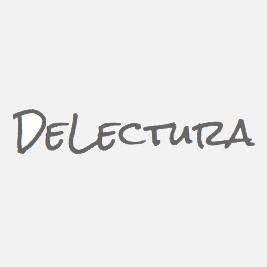 DeLectura