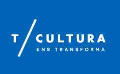 El blog de Tarragona Cultura