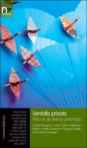 Coberta-Ventalls