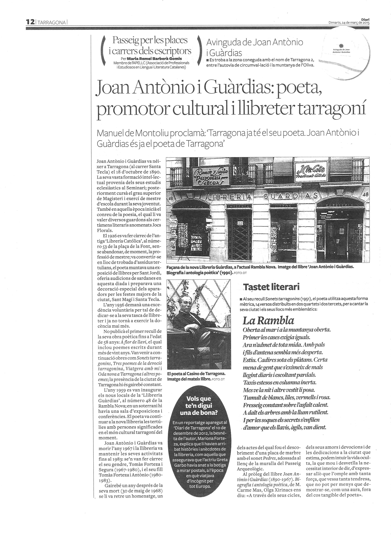 03 Joan Antònio i Guàrdias