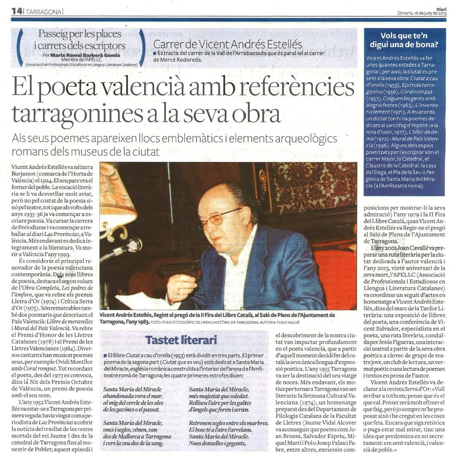 010 Vicent Andrés Estellés