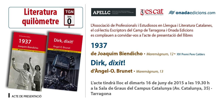lit km0 tgn1-1