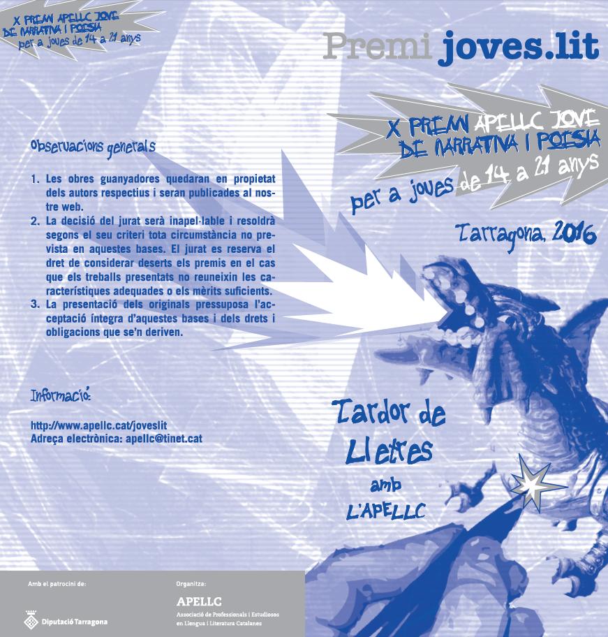 01 Díptic Joves.lit2016